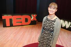 TedX-3