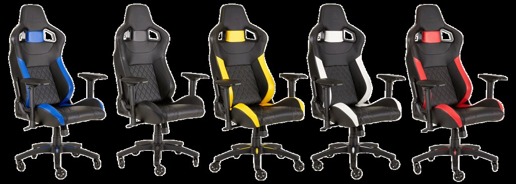 Can you use office chairs as gaming chairs - Image 2