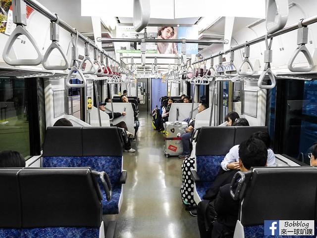 仙台機場線-11
