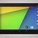 AISSIndia – 100% Solution for your Laptop/Tablet/Mobile Problems.: M181110003 GOOGLE NEXUS 7 2013 (NO POWER.) Repaire… by AISSIndia