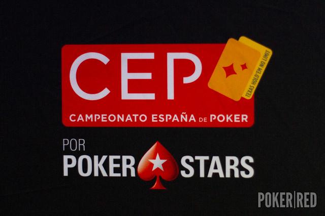 CEP Marbella 2018