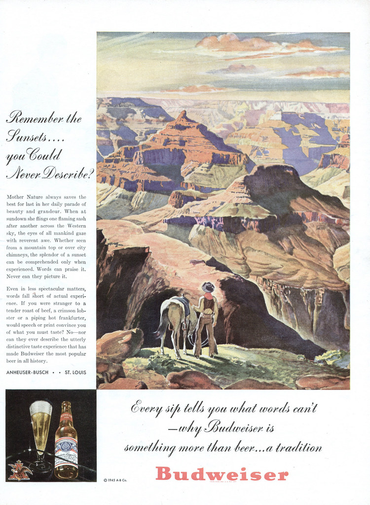 Bud-1945-grand-canyon-2