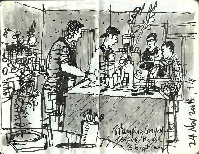 181124_Cafe