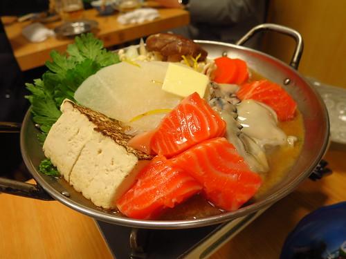 Toritake, Shimotakaido, Tokyo