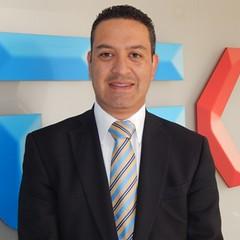 Juan Carlos Cortés, ETEK