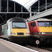 43238 and 43309 1E09, 91117 and 82227 1S07