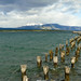 Puerto Natales / Chile