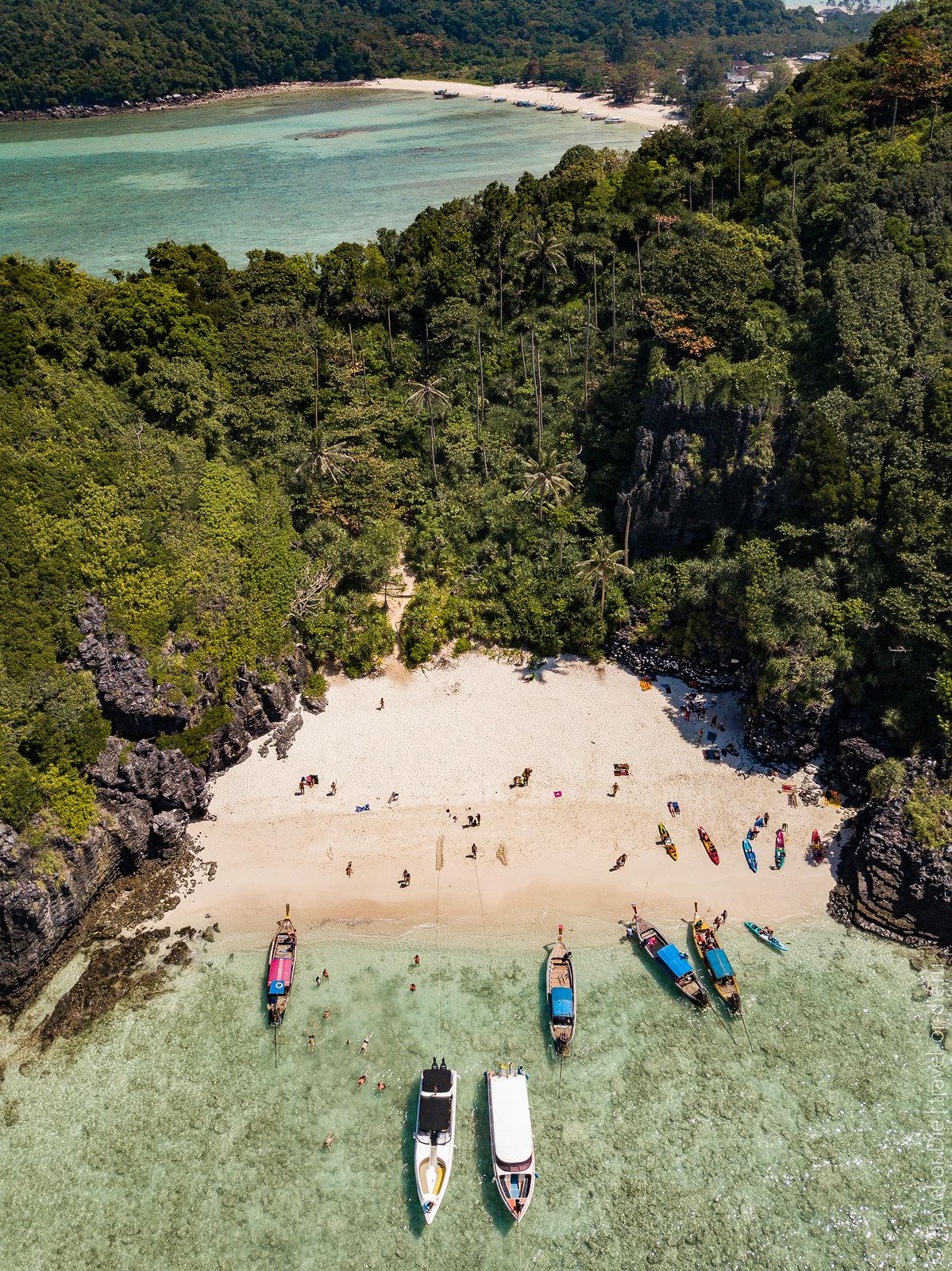 острова-пхи-пхи-phi-phi-islands-0084