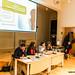 UNAF Asilo y refugio por violencia de género_20181211_Rafael Muñoz_10