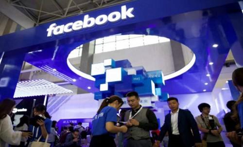 facebook_singapore
