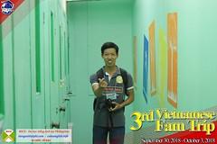 Truong LSLC - Bacolod (50)