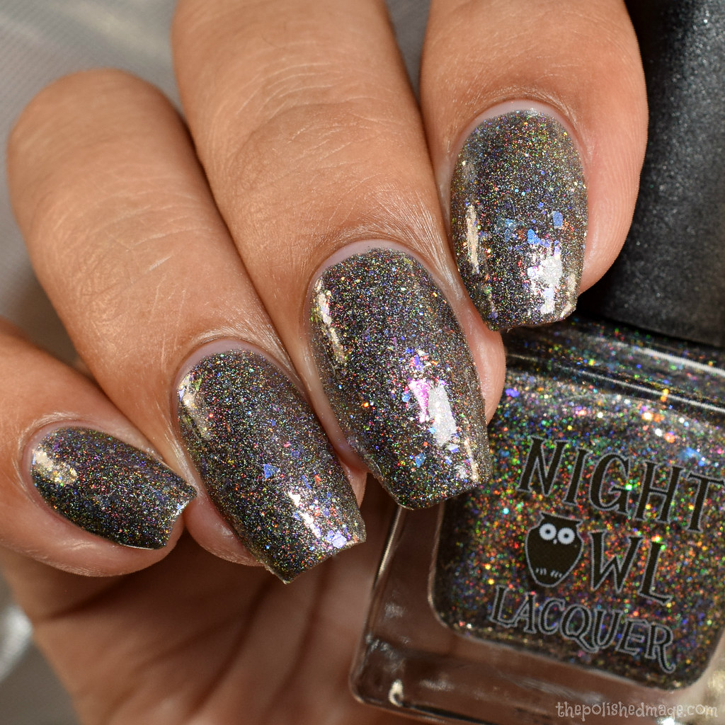 night owl lacquer asteria 4