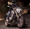Honda CB 650 R 2019 - 16