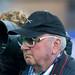 Empoli Udinese foto di Paolo Giuliani