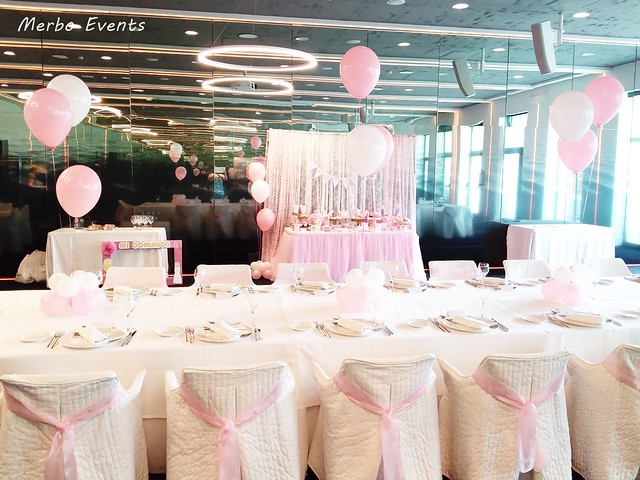 decoracion comunion merbo events