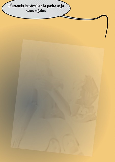 [chainon manquant] maj 26/12/18 - Page 3 45859726811_9043799d8c_z