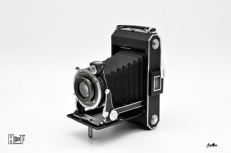_DSC8743 Kodak Vollenda 620