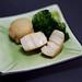 日本熟凍帶子_1547964765829.jpg