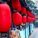 #community #tribe #house #road #art #village #coffeeshop #lamp #rain #rainy #rainyday #nature #shenzhen #china #instapic #frame #antique #oldstyle #light #streetphotography #streetstyle #wall #深圳 #中国 @canonasia @canonhongkong  #canonshot #color #baloons:b