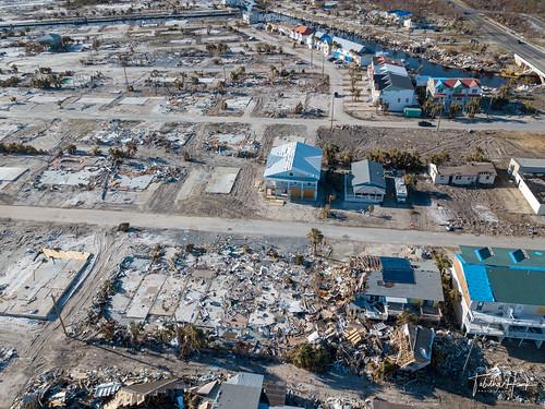 djidronemavicproplatinumlookdown aerial aerialphotographydronephotographytabithahawktabithahawkc airphotographyhawkeyephotography mexicobeach florida unitedstates us aerialphotographydronephotographytabithahawktabithahawkcom