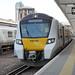 Thameslink 700108 - East Croydon