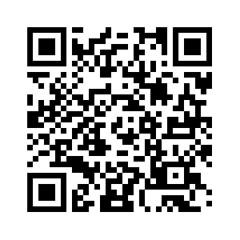 QR App iOS