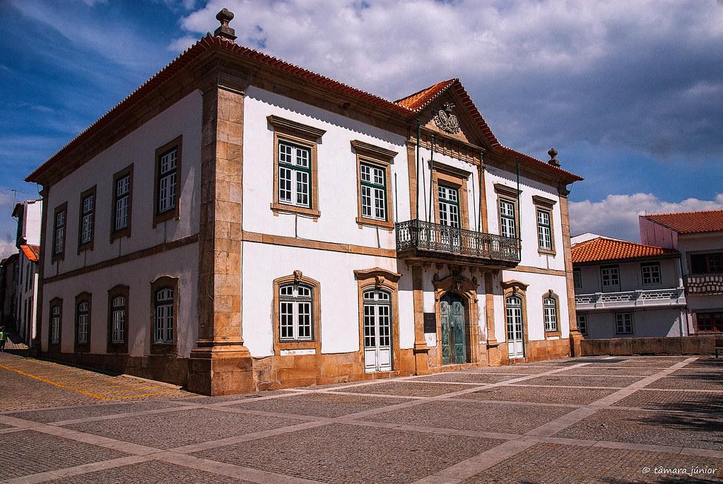 2012 - Linha Sabor (Pocinho-Moncorvo) 206
