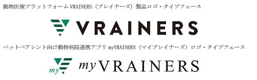 VRAINERS