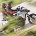 Ducati 950 Multistrada S 2021 - 8