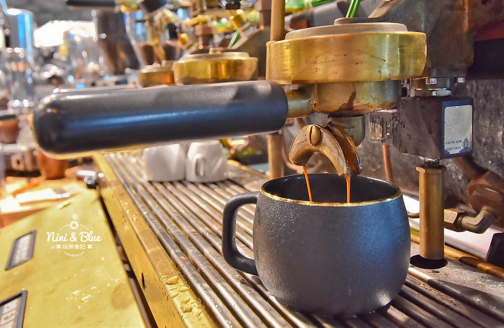 中山73.黝脈咖啡07
