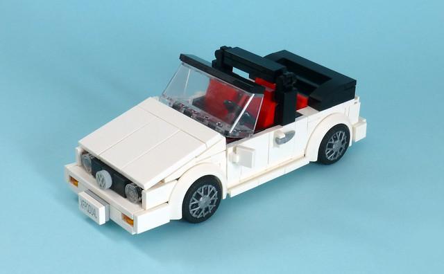 VW Golf I Cabrio.01