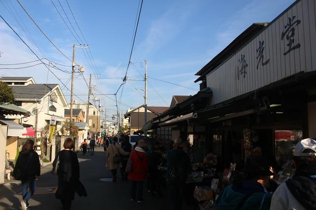 hasederakamakura067