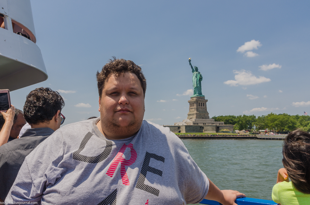 Нью-Йорк_Cruise_2-25