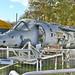 Hawker Siddeley Harrier GR.1 (XV281)