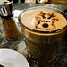 Coffee at Ekberg