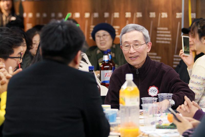 20181212_2018참여연대회원송년의밤_2