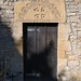 027-20180927_Great Washbourne Church-Gloucestershire-Norman S Door with carved Tympanum