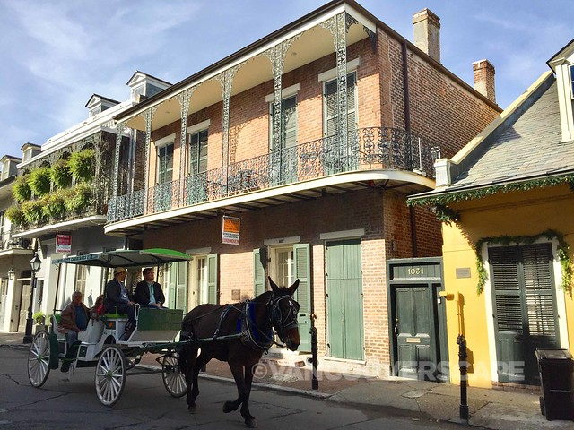 New Orleans-75