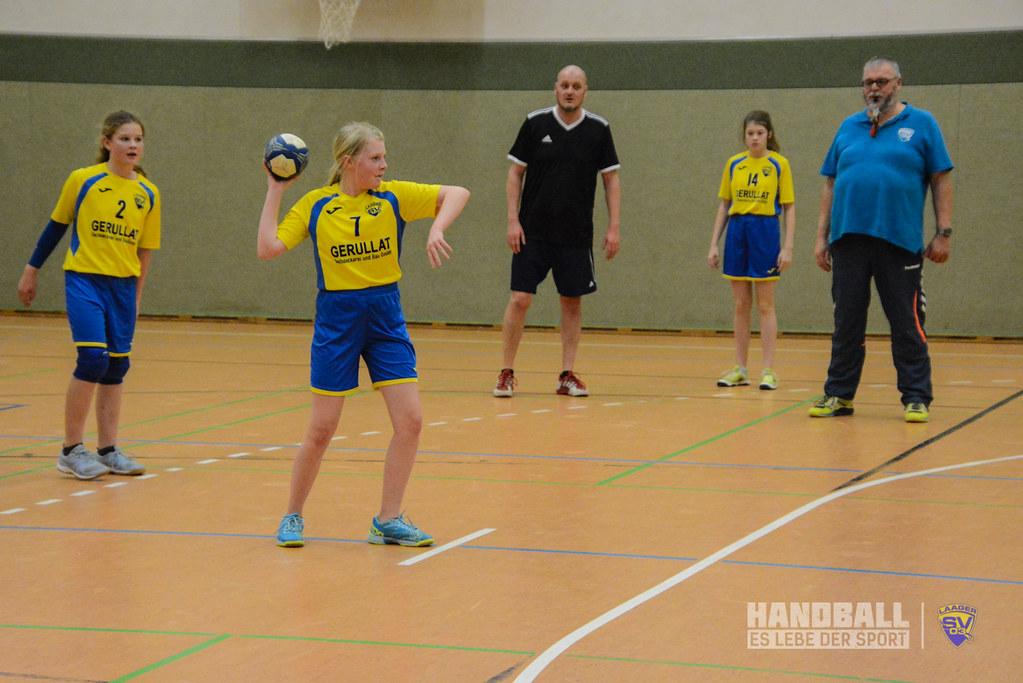 20181215 Handball wJD - Jahresabschluss (21).jpg