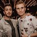 Copyright_Duygu_Bayramoglu_Photography_Fotografin_München_Eventfotografie_Business_Shooting_Clubfotografie_Clubphotographer_2019-170