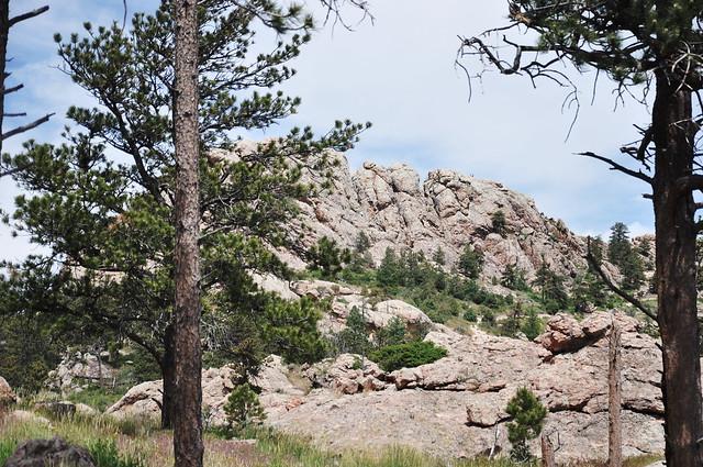 horsetooth-mountain