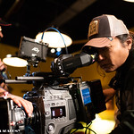 NYFA Los Angeles - 12/12/2018 - Cinematography Program @ Laurel Canyon Stages