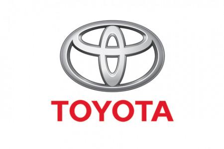 Toyota je novým hlavním partnerem Svazu lyžařů ČR