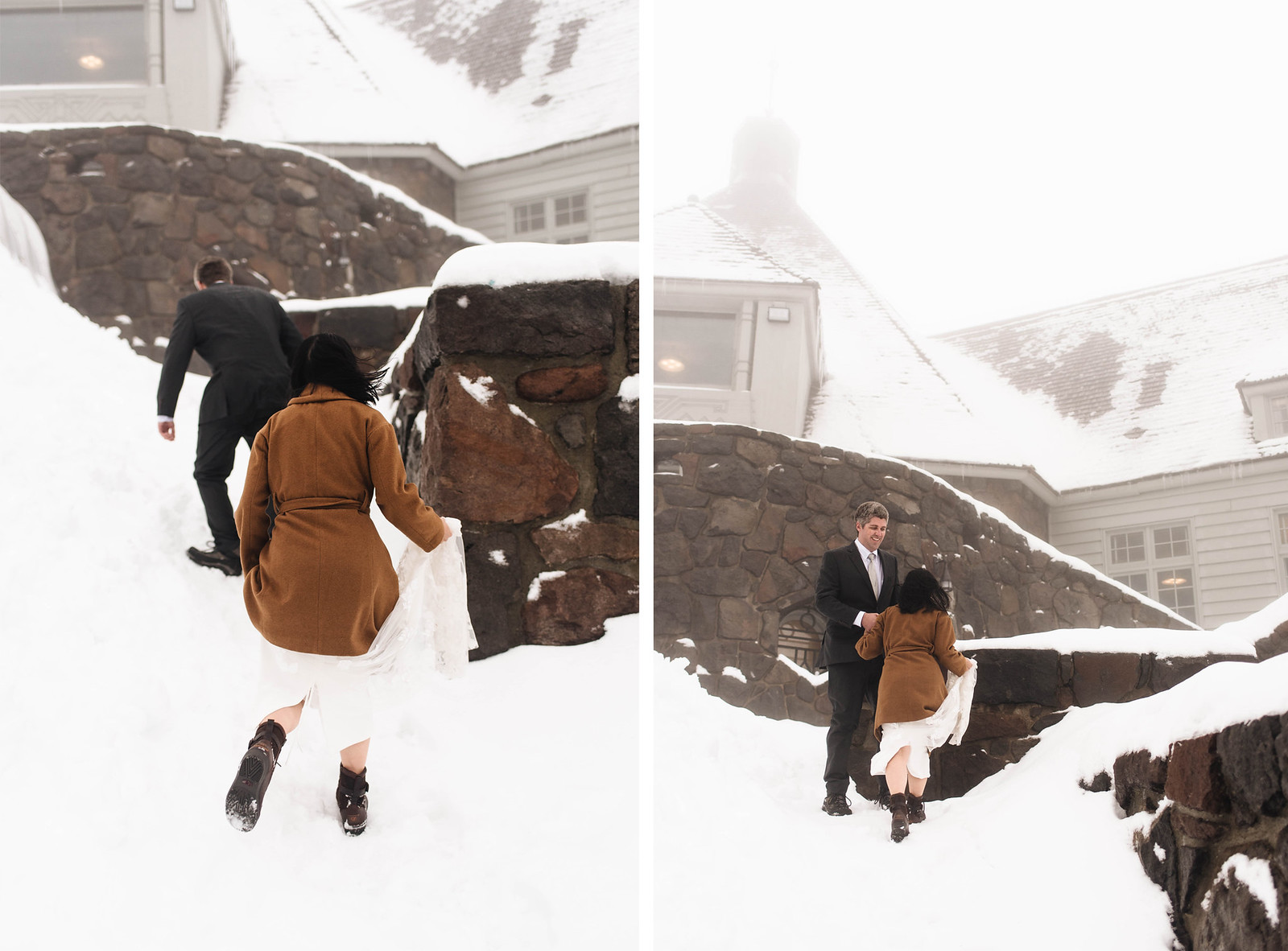 timberline-lodge-winter-wedding-photographer