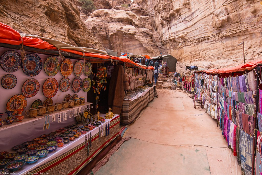 Petra_Iordania 28 dec 18_41_traseu spre manastire med