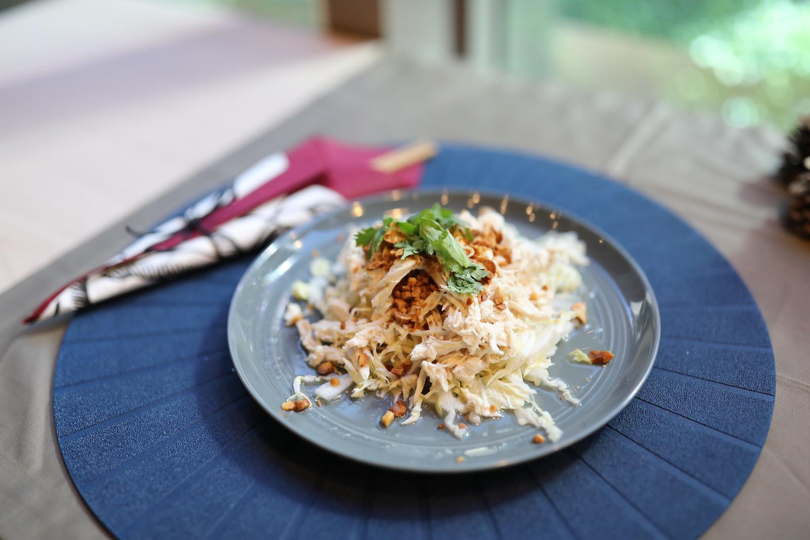 【magimix】蔬果備料快速完工,保證食材最佳鮮度