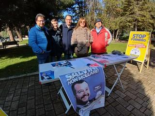 petizione lega turi (1)