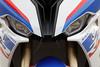 BMW S 1000 RR 2019 - 17