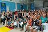 CineB Solar em Embu das Artes