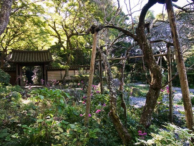 059-Japan-Kamakura